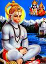 Jai Hanuman Index 4